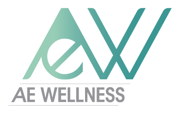 AE Wellness