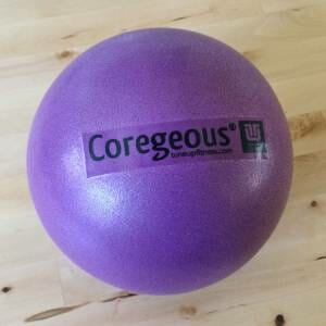 Coregeous-Final-2