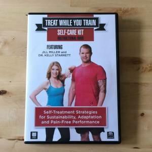 TWYT-DVD