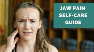 jaw-pain-self-care-guide