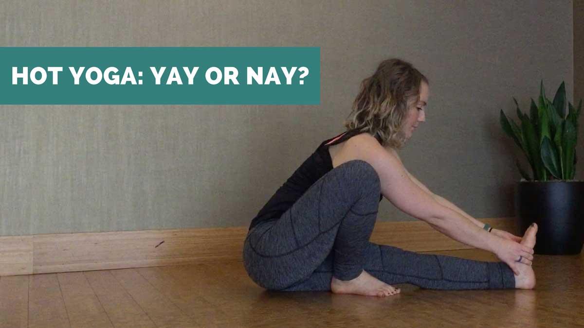 Yoga dating site canada