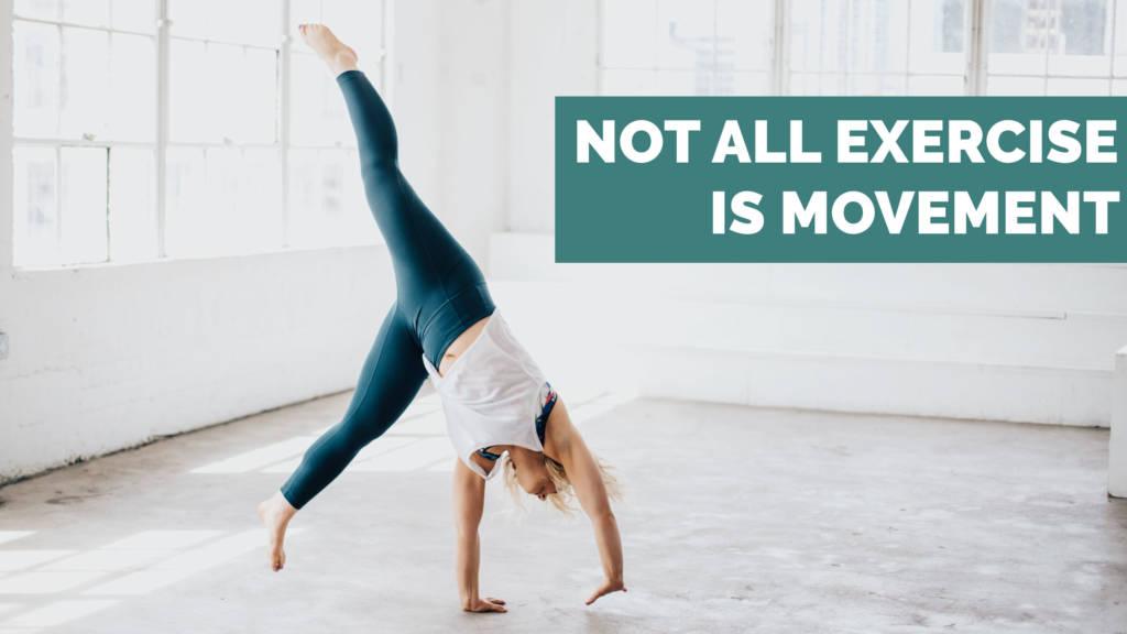 cartwheel, movement, exercise,